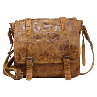 Billy The Kid Dillon by Greenburry Messenger Honey
