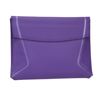 Samsonite Thermo Tech Macbook Air Sleeve 30 cm purple