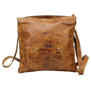 Billy The Kid Emily by Greenburry Handtasche Honey