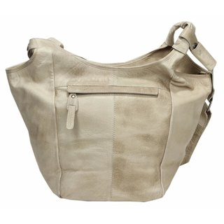 Greenburry Stainwashed Shopper dust