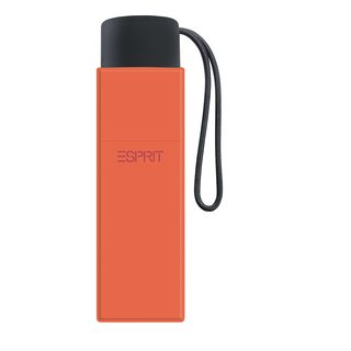 Esprit  Regenschirm Mini orange