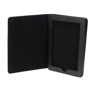 samsonite business basic tablet pc h lle ip. Black Bedroom Furniture Sets. Home Design Ideas